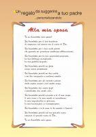 alla_mia_sposa