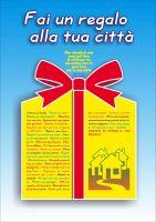 fai_un_regalo_alla_tua_citta