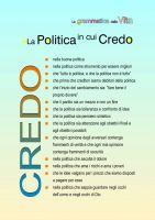 la_politica_in_cui_credo